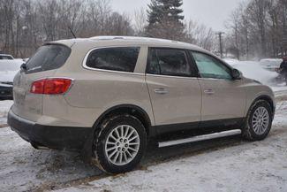 2011 Buick Enclave CXL Naugatuck, Connecticut 4