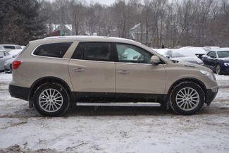 2011 Buick Enclave CXL Naugatuck, Connecticut 5