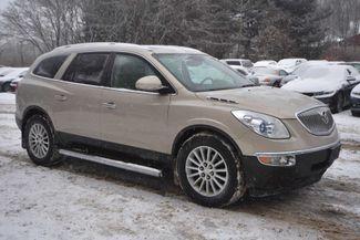 2011 Buick Enclave CXL Naugatuck, Connecticut 6
