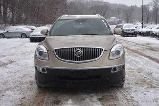 2011 Buick Enclave CXL Naugatuck, Connecticut 7