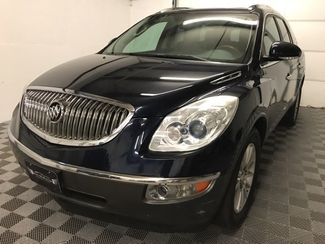 2011 Buick Enclave in Oklahoma City, OK