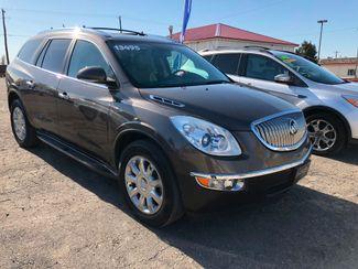 2011 Buick Enclave CXL-1 Plainville, KS