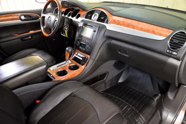 2011 Buick Enclave CXL-1 San Antonio , Texas 10