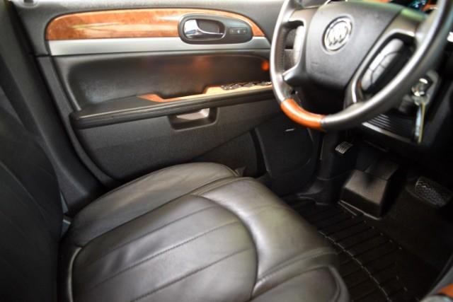 2011 Buick Enclave CXL-1 San Antonio , Texas 14