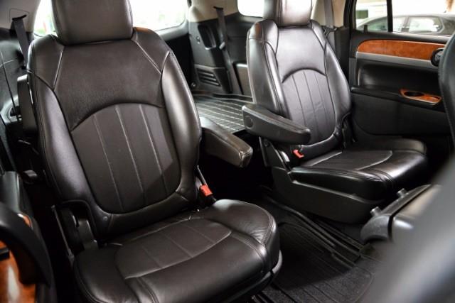 2011 Buick Enclave CXL-1 San Antonio , Texas 16