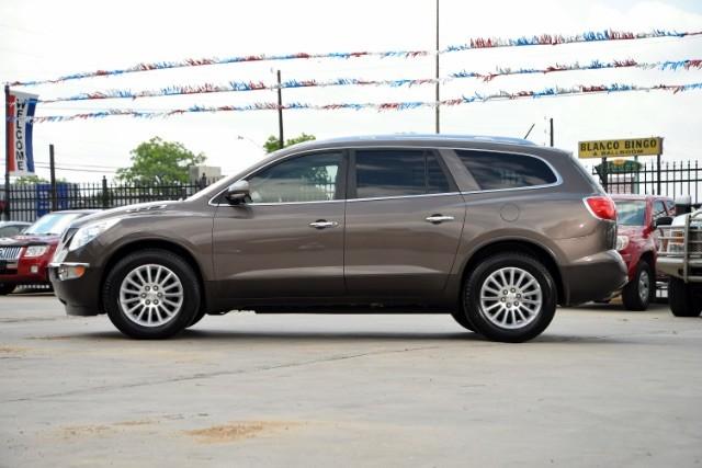 2011 Buick Enclave CXL-1 San Antonio , Texas 2