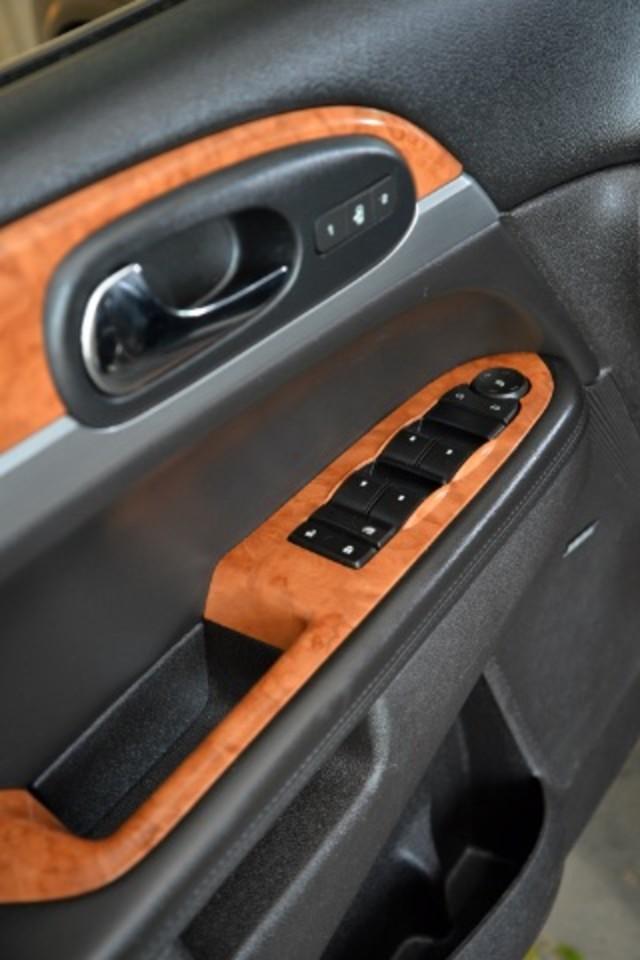 2011 Buick Enclave CXL-1 San Antonio , Texas 20