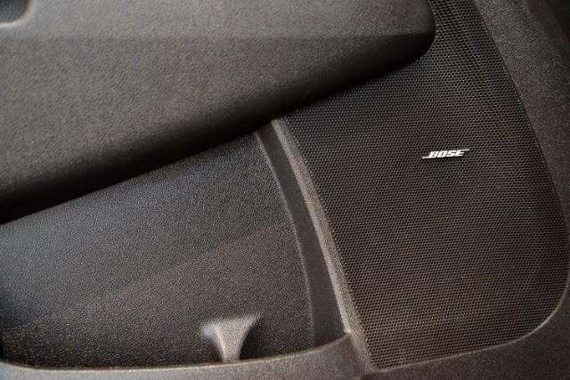 2011 Buick Enclave CXL-1 San Antonio , Texas 21