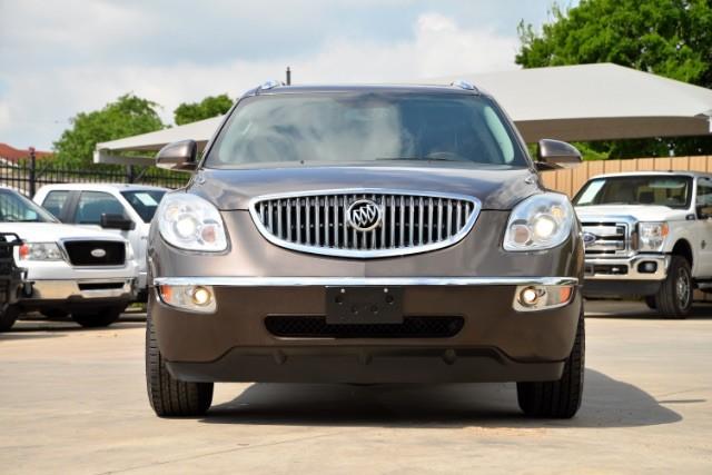 2011 Buick Enclave CXL-1 San Antonio , Texas 3
