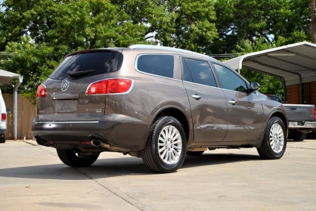 2011 Buick Enclave CXL-1 San Antonio , Texas 5
