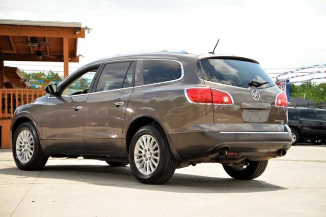 2011 Buick Enclave CXL-1 San Antonio , Texas 7