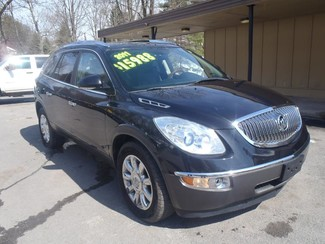 2011 Buick Enclave in Shavertown, PA