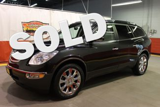 2011 Buick Enclave in West Chicago, Illinois