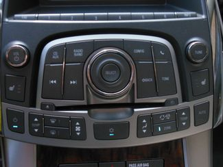 2011 Buick LaCrosse CXL Clinton, Iowa 10