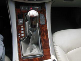 2011 Buick LaCrosse CXL Clinton, Iowa 11