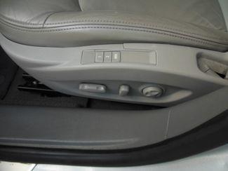 2011 Buick LaCrosse CXL Clinton, Iowa 15