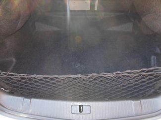 2011 Buick LaCrosse CXL Clinton, Iowa 17