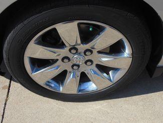 2011 Buick LaCrosse CXL Clinton, Iowa 4