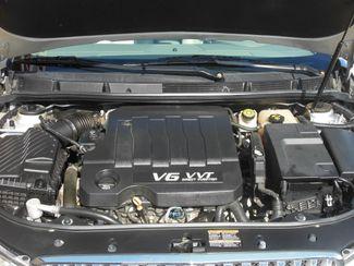 2011 Buick LaCrosse CXL Clinton, Iowa 5