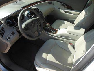 2011 Buick LaCrosse CXL Clinton, Iowa 6