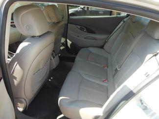 2011 Buick LaCrosse CXL Clinton, Iowa 7