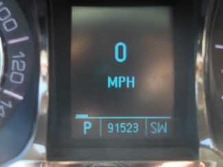 2011 Buick LaCrosse CXL Clinton, Iowa 8