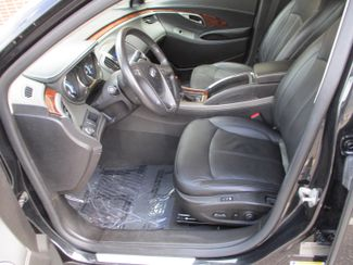 2011 Buick LaCrosse CXL Farmington, Minnesota 2