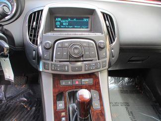 2011 Buick LaCrosse CXL Farmington, Minnesota 4