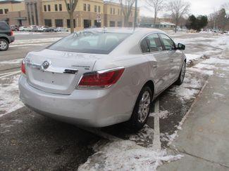 2011 Buick LaCrosse CXL Farmington, Minnesota 1