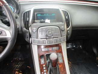 2011 Buick LaCrosse CXL Farmington, Minnesota 5