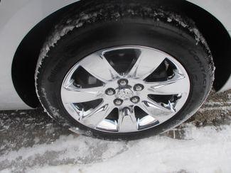 2011 Buick LaCrosse CXL Farmington, Minnesota 6