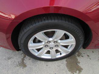 2011 Buick LaCrosse CXL Fremont, Ohio 4