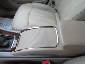 2011 Buick LaCrosse CXL Fremont, Ohio 9