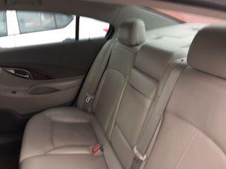 2011 Buick LaCrosse CXS AUTOWORLD (702) 452-8488 Las Vegas, Nevada 4