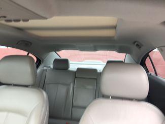 2011 Buick LaCrosse CXS AUTOWORLD (702) 452-8488 Las Vegas, Nevada 6