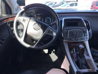 2011 Buick LaCrosse CXL AUTOWORLD (702) 452-8488 Las Vegas, Nevada 5