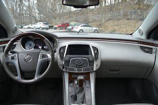 2011 Buick LaCrosse CXS Naugatuck, Connecticut 11