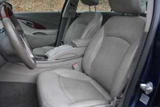2011 Buick LaCrosse CXS Naugatuck, Connecticut 13