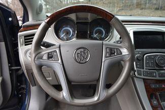 2011 Buick LaCrosse CXS Naugatuck, Connecticut 14