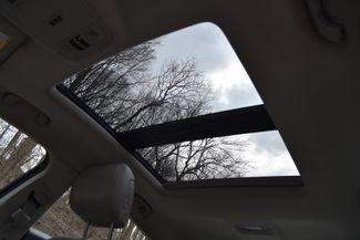 2011 Buick LaCrosse CXS Naugatuck, Connecticut 15
