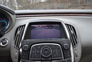 2011 Buick LaCrosse CXS Naugatuck, Connecticut 16