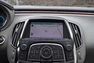 2011 Buick LaCrosse CXS Naugatuck, Connecticut 17