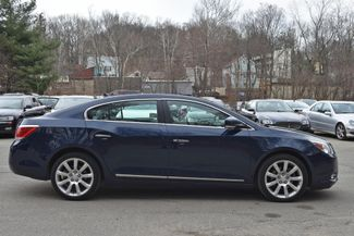 2011 Buick LaCrosse CXS Naugatuck, Connecticut 5