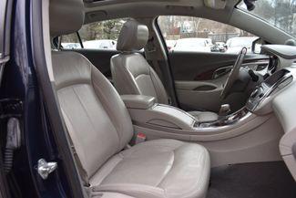 2011 Buick LaCrosse CXS Naugatuck, Connecticut 8