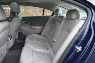 2011 Buick LaCrosse CXS Naugatuck, Connecticut 9