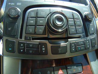2011 Buick LaCrosse CXL Nephi, Utah 6