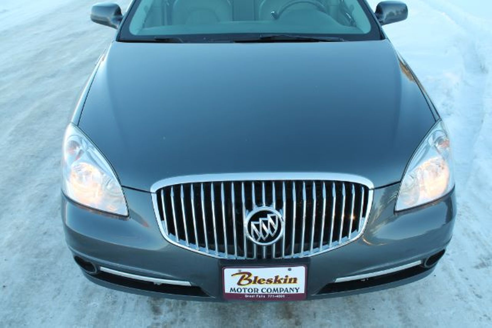 buick sedan worthy of gallery cxl exterior overview regal cars fwd lucerne picture cargurus pic turbo