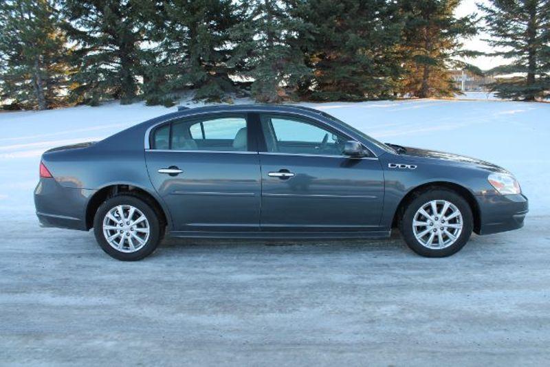 2011 Buick Lucerne CXL  city MT  Bleskin Motor Company   in Great Falls, MT