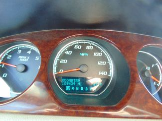 2011 Buick Lucerne CXL Nephi, Utah 6