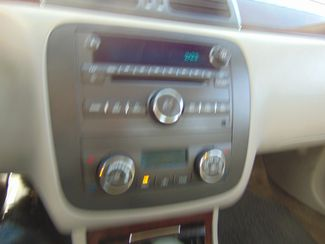 2011 Buick Lucerne CXL Nephi, Utah 7